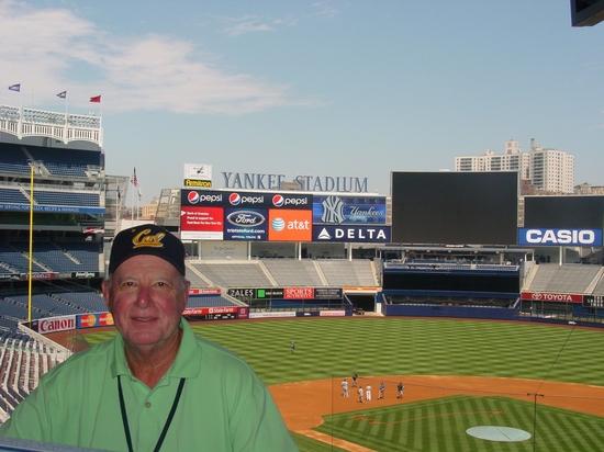 me and yankee stadium 2.JPG