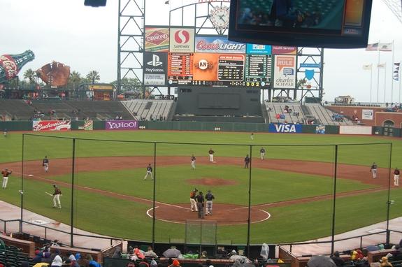 Thumbnail image for AT&T park.JPG